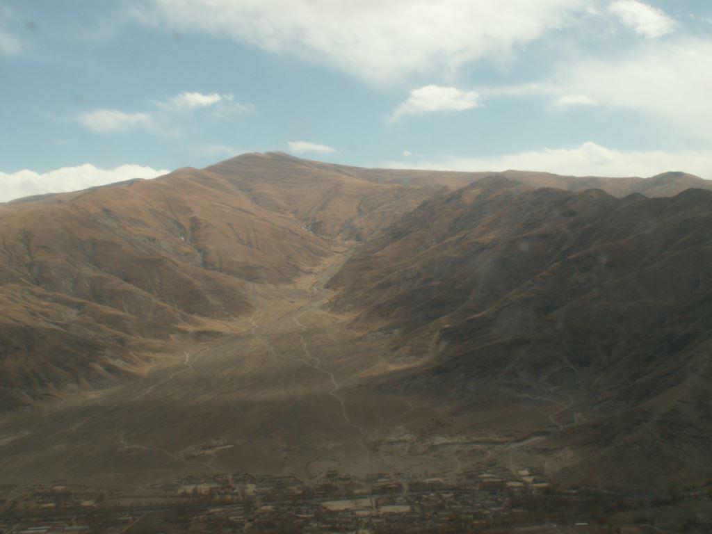 tibet-005