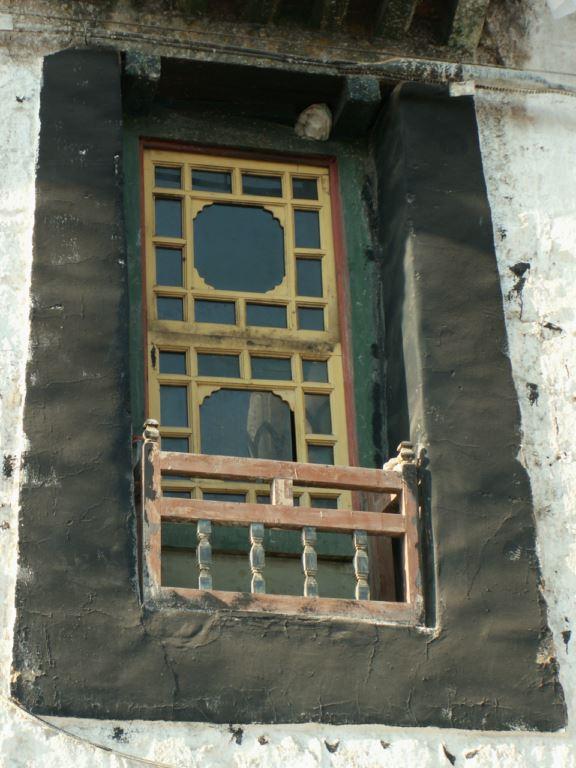 tibet-013