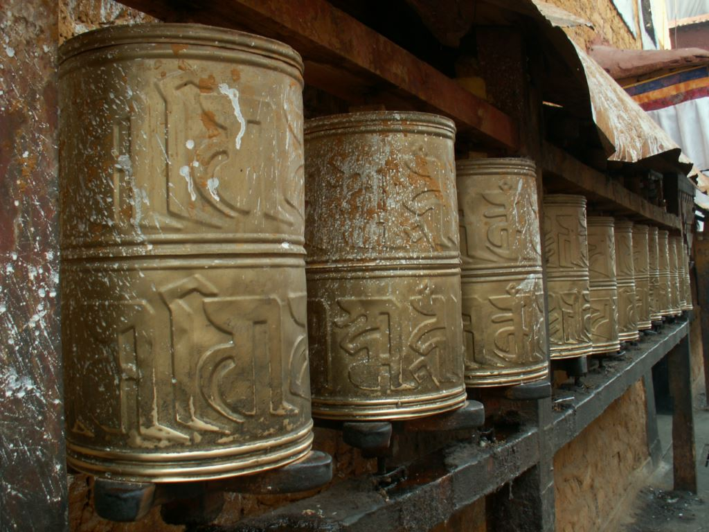 tibet-023