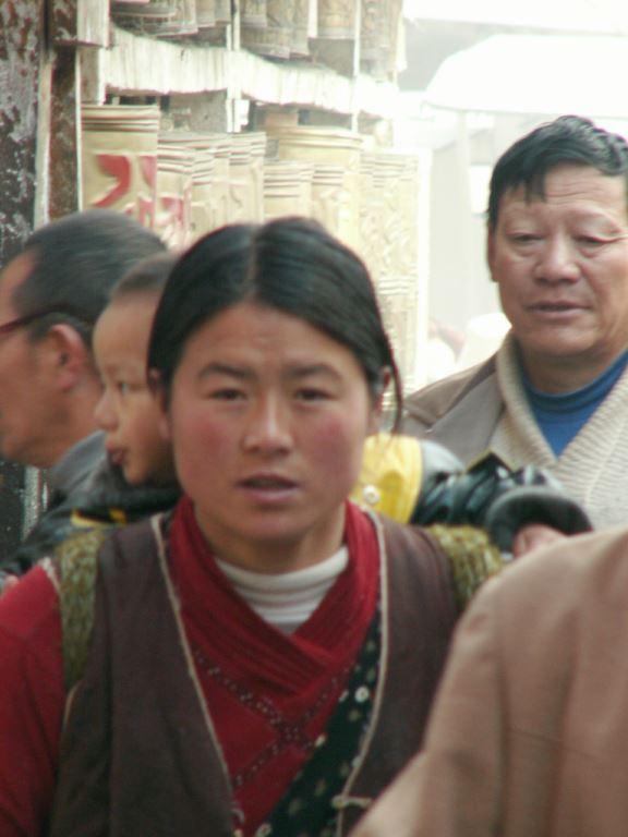 tibet-024