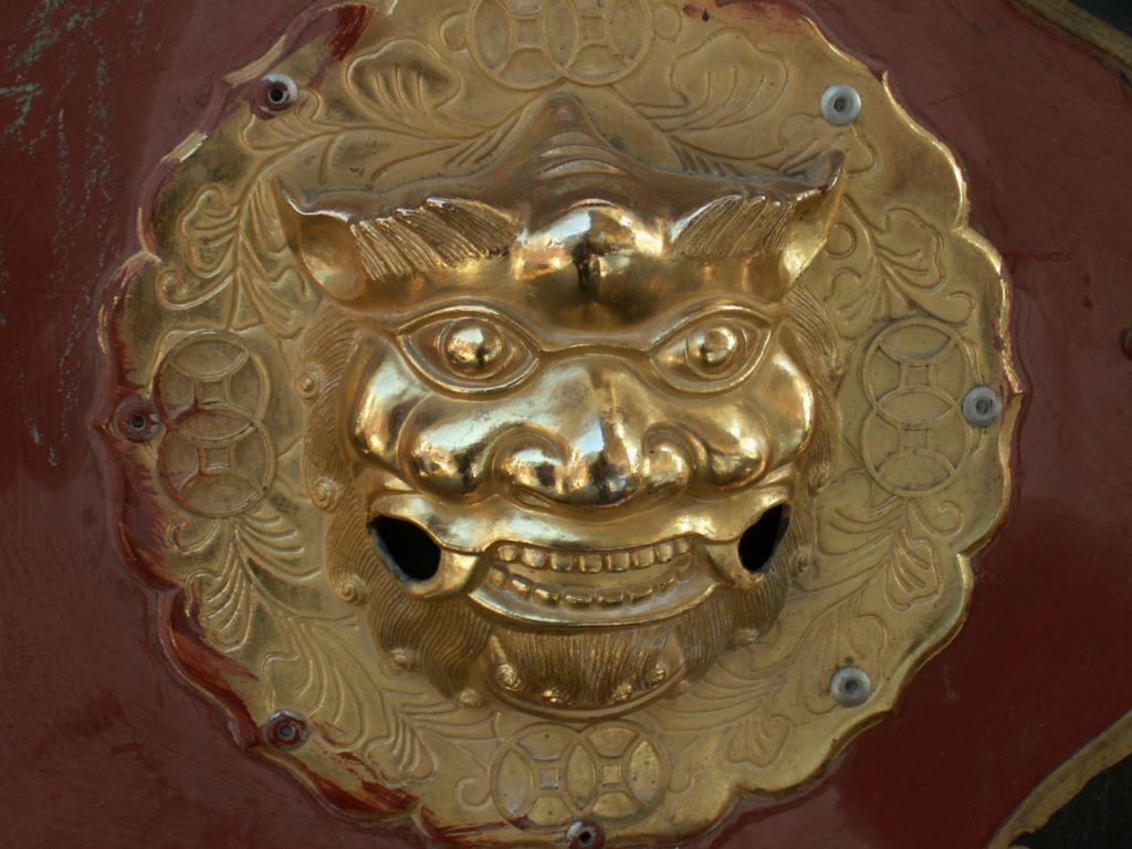 tibet-026