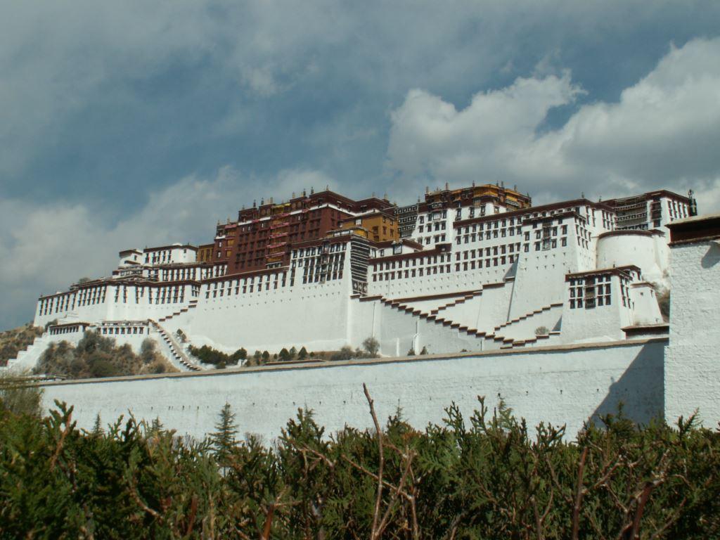 tibet-031