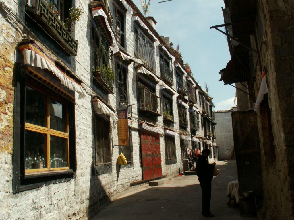 tibet-033