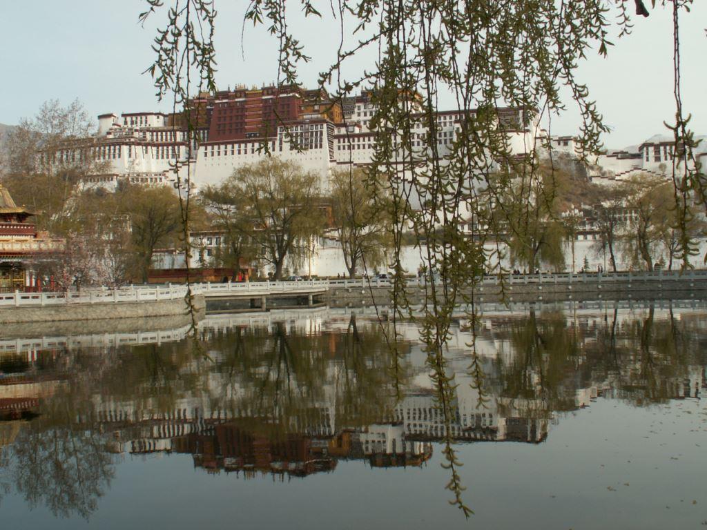 tibet-039