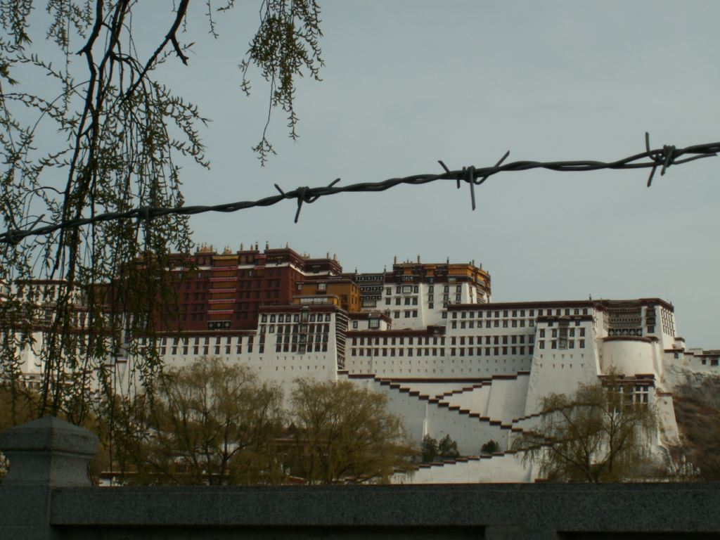 tibet-040
