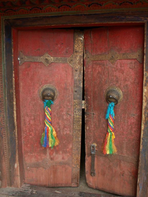 tibet-050