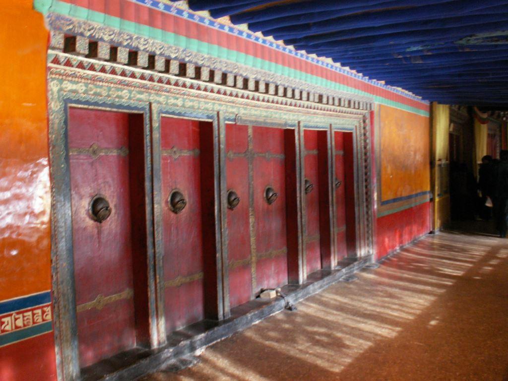 tibet-054