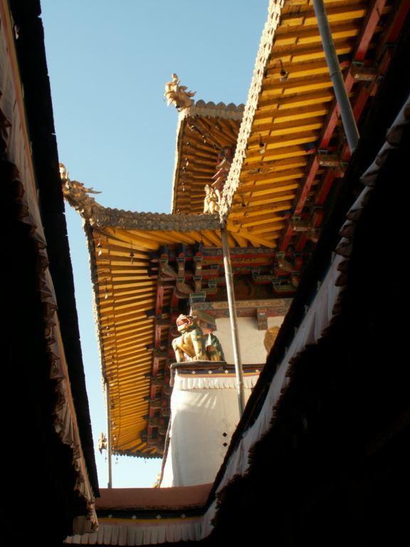 tibet-075