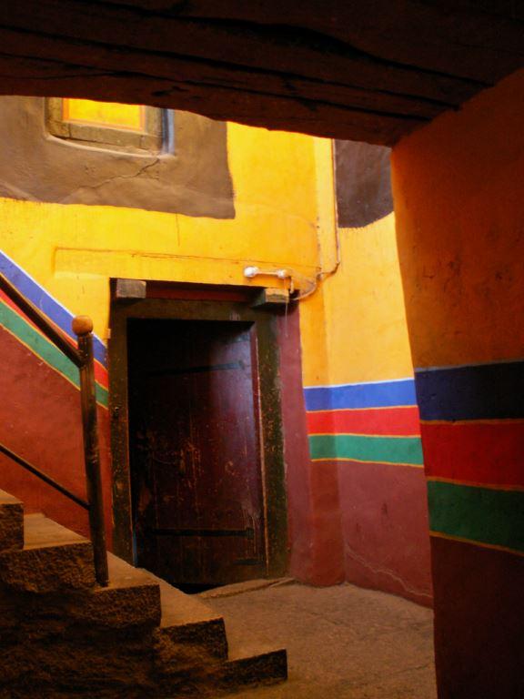 tibet-077