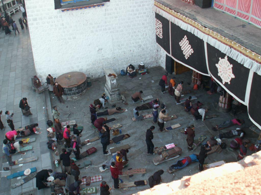 tibet-079