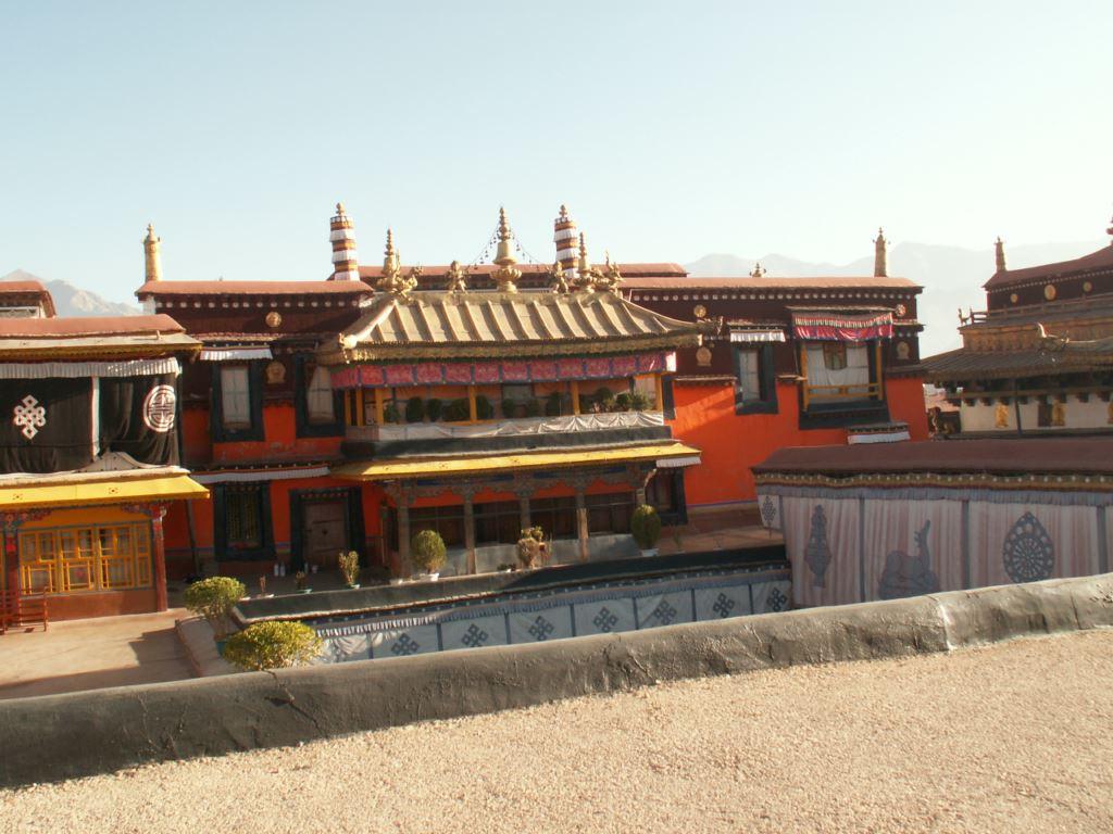 tibet-083