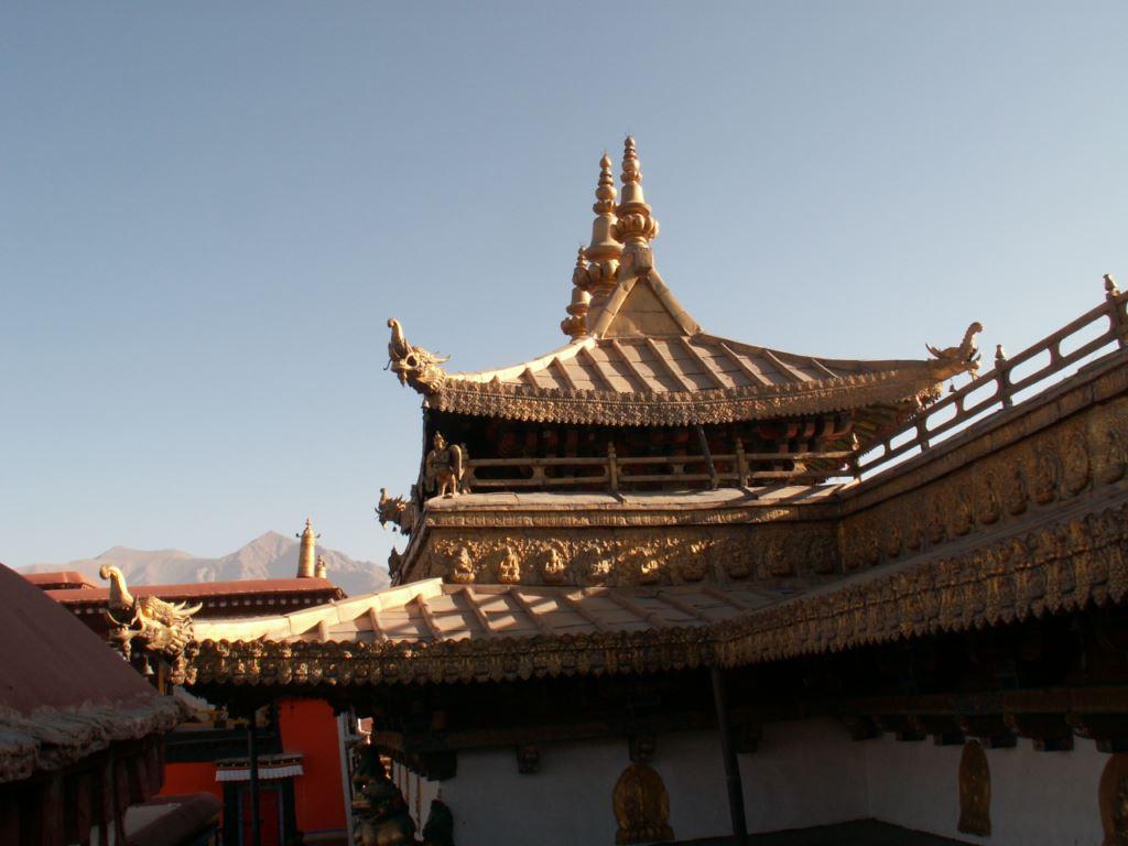 tibet-085