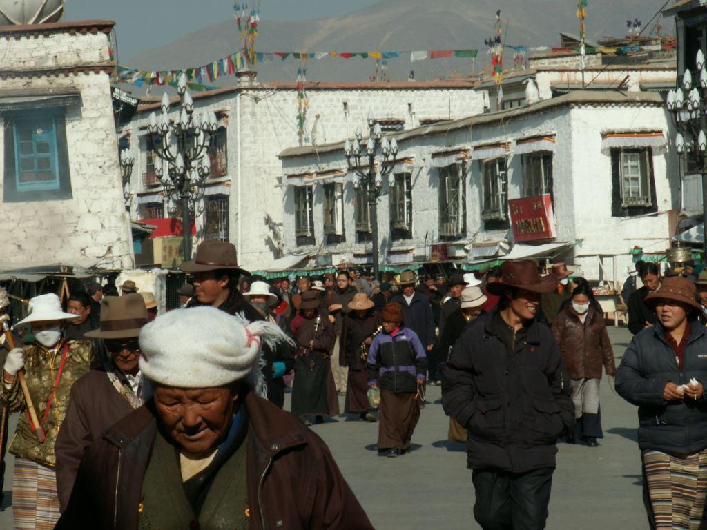 tibet-090