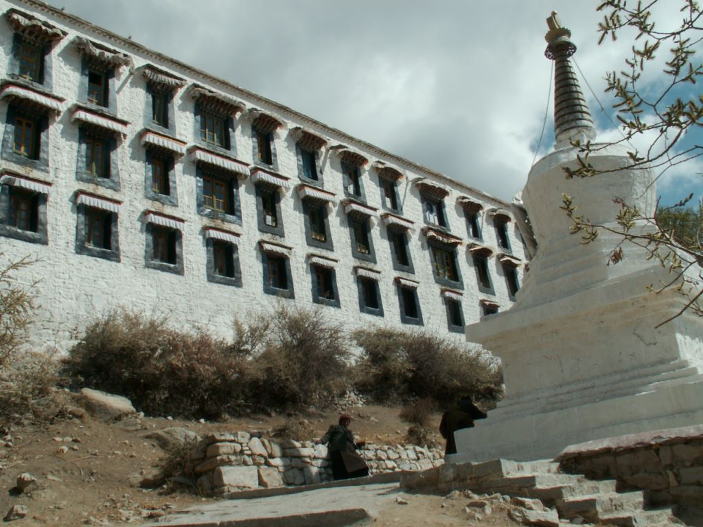 tibet-156