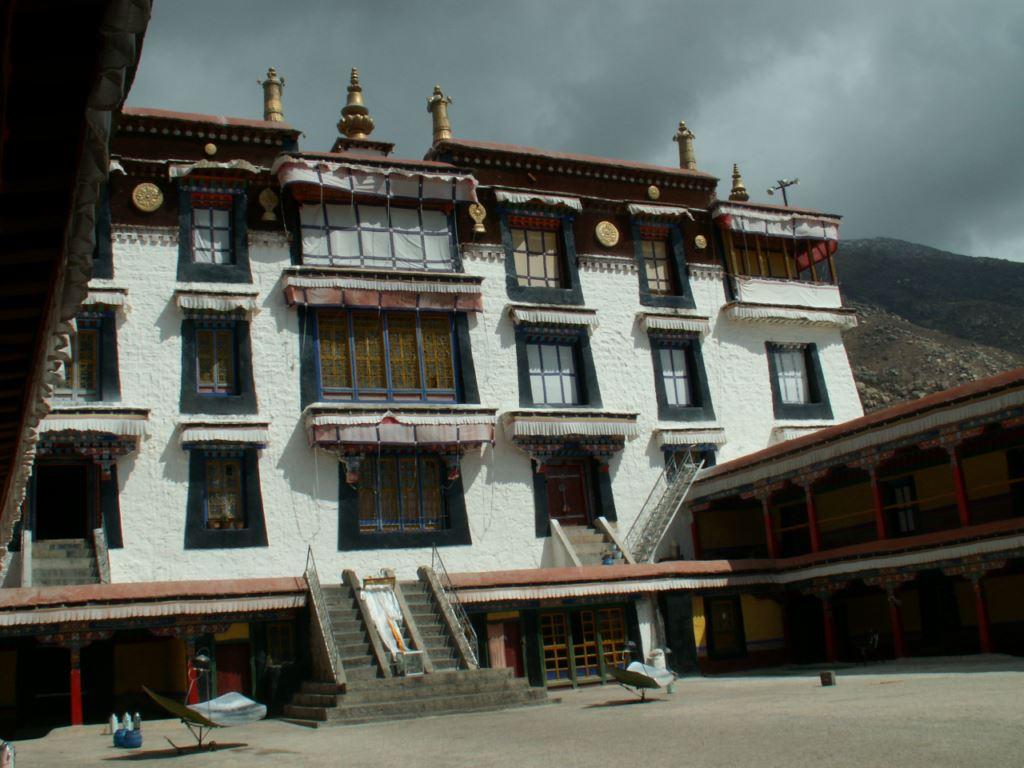 tibet-166
