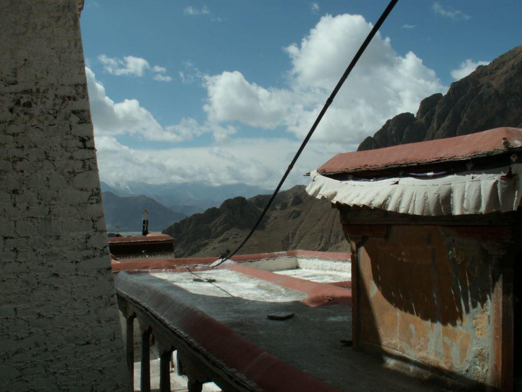 tibet-169