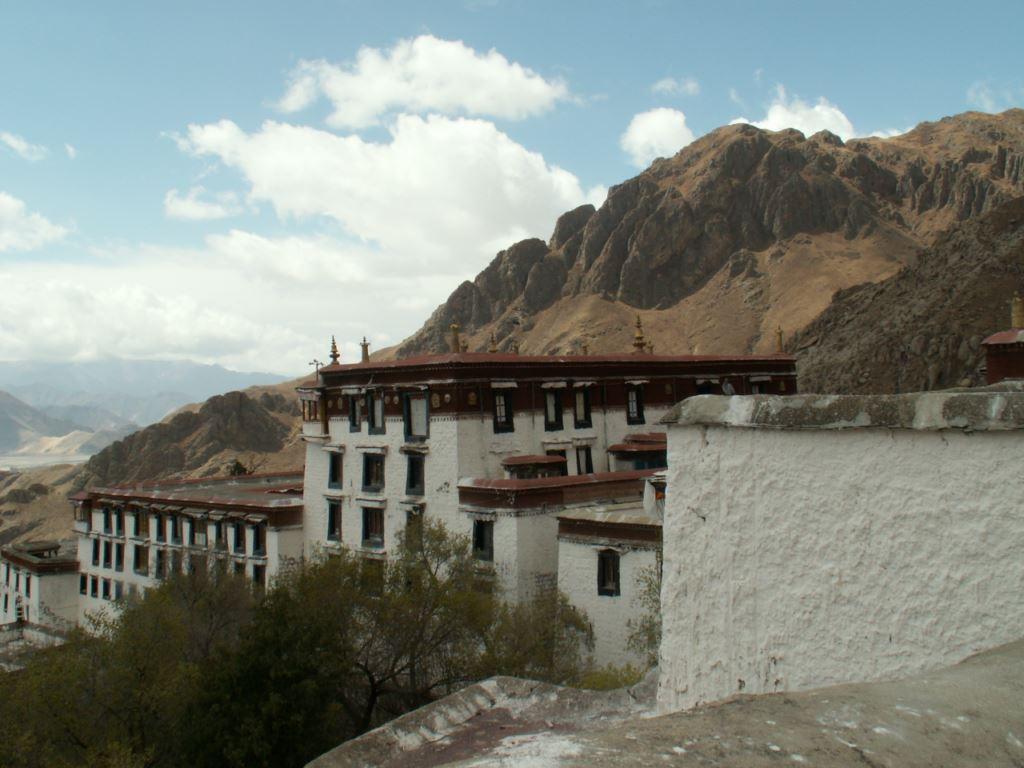 tibet-173