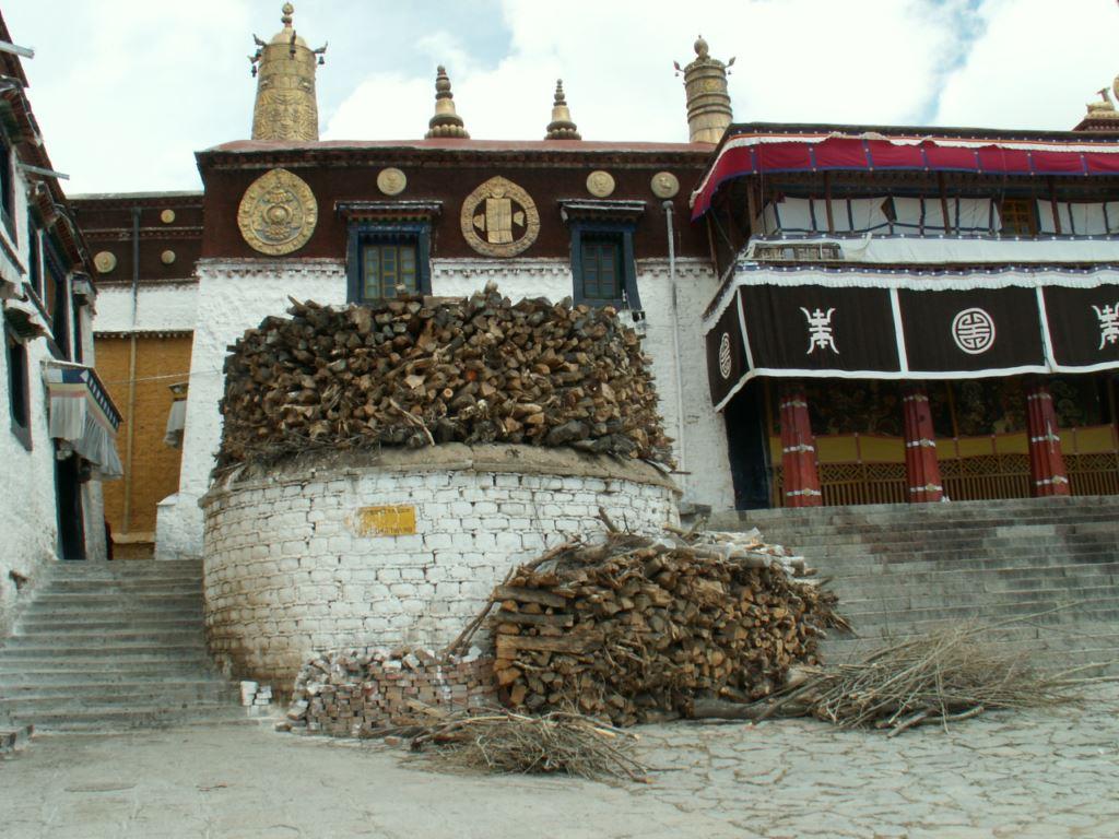 tibet-176