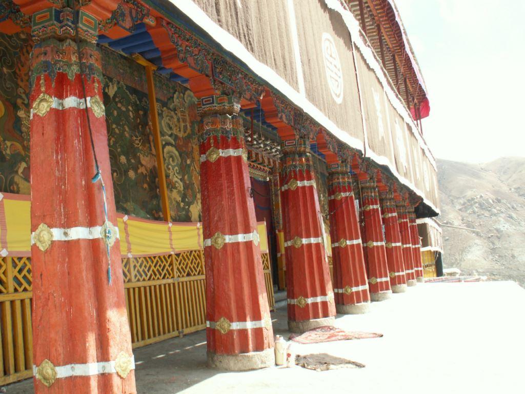 tibet-177