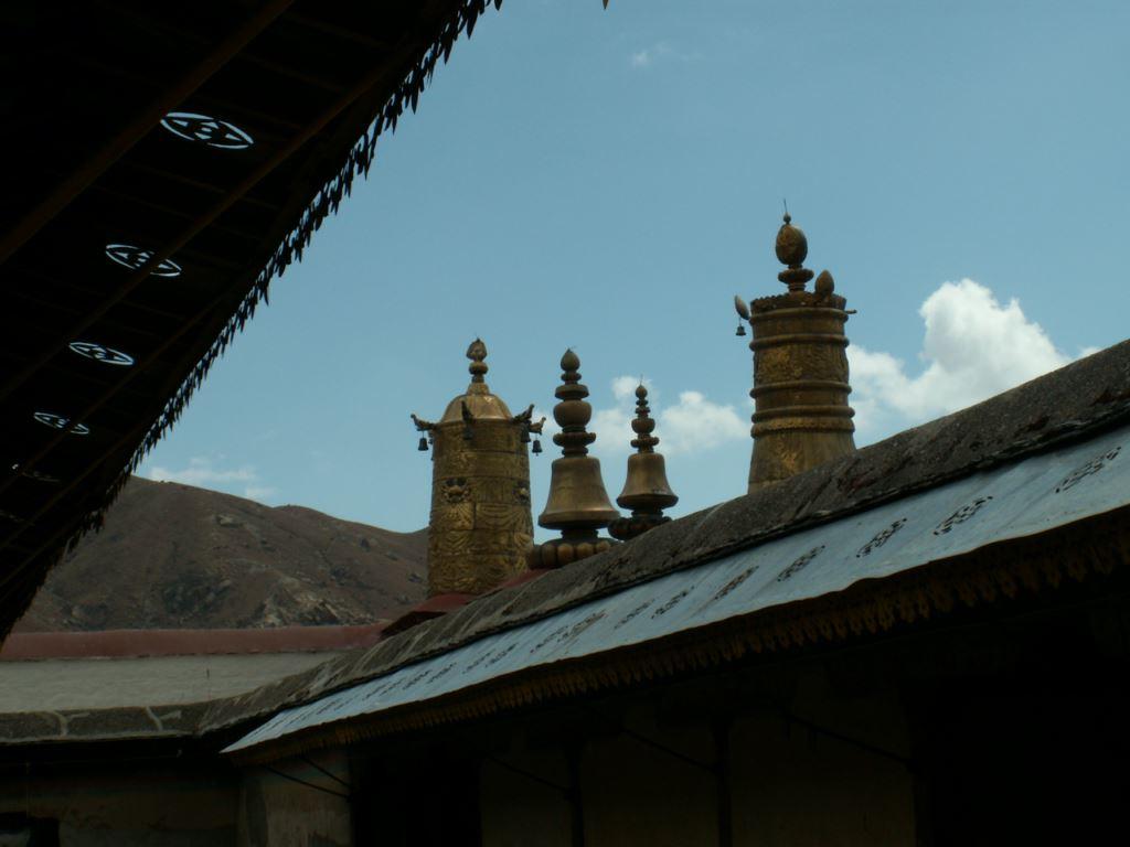 tibet-182