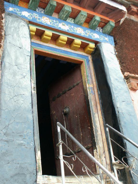 tibet-184