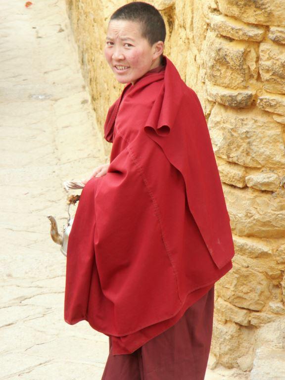 tibet-188