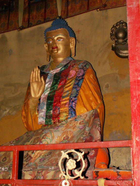 tibet-189