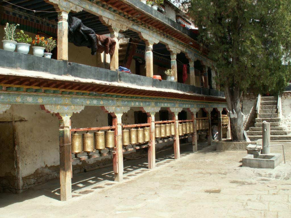 tibet-204
