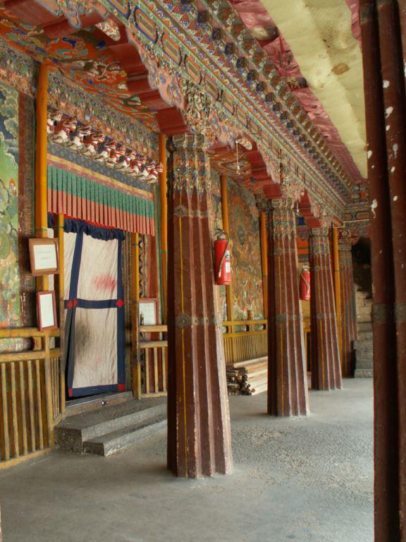 tibet-206