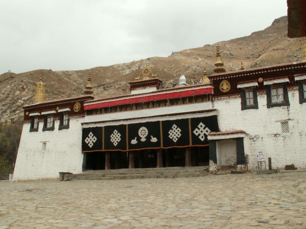 tibet-207
