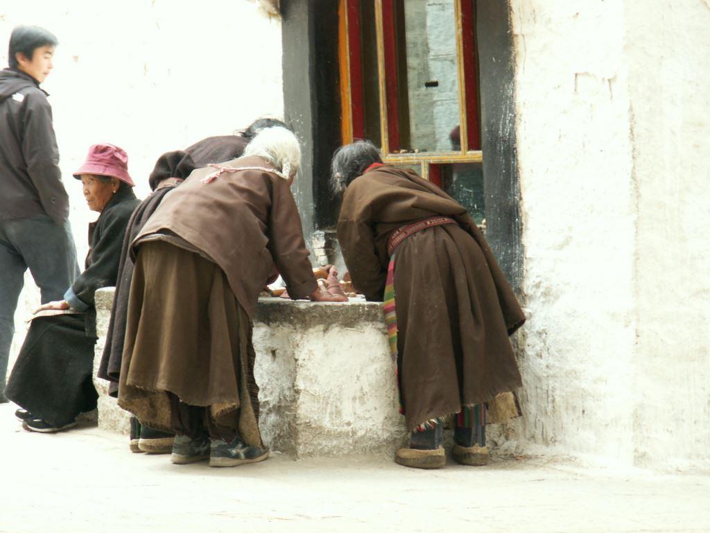 tibet-209