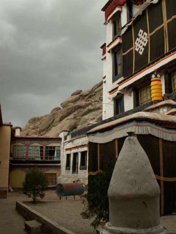 tibet-214