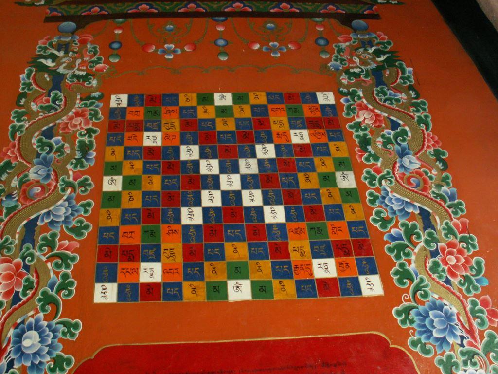 tibet-216