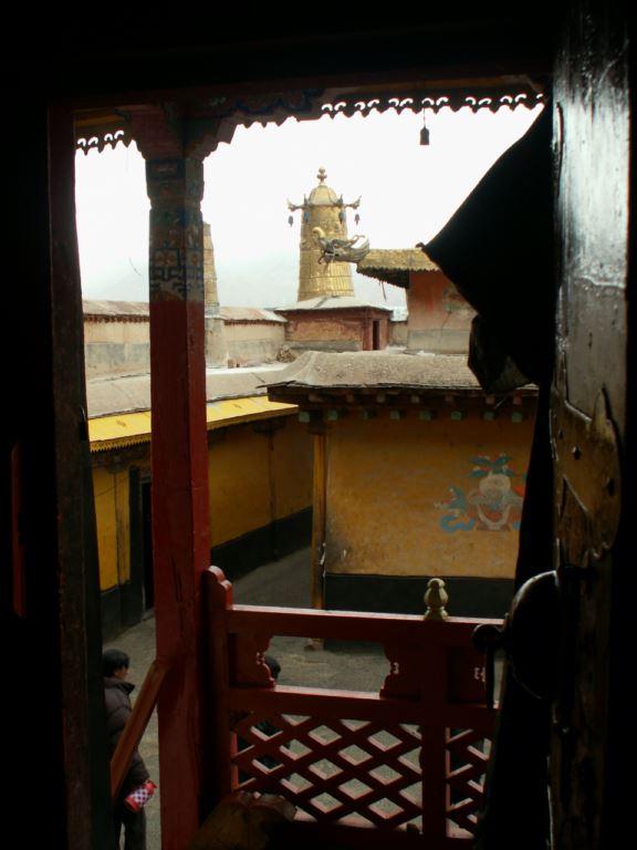 tibet-221