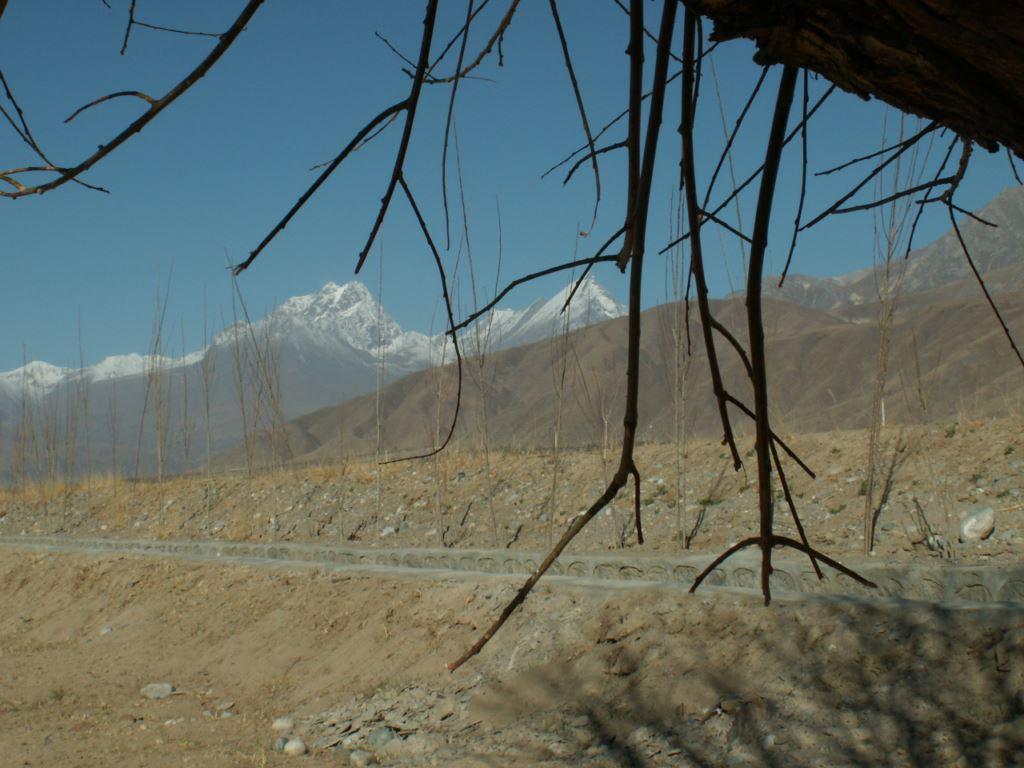 tibet-233