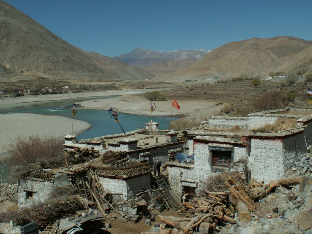 tibet-238
