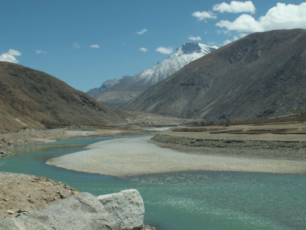 tibet-239