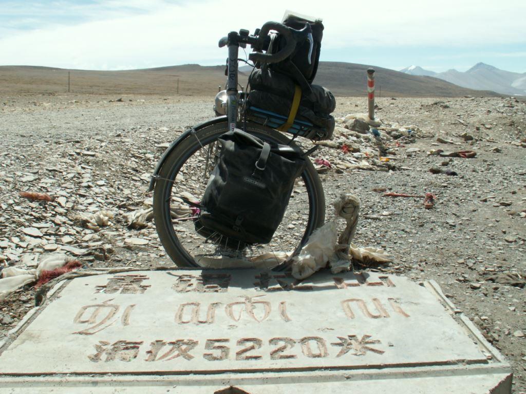 tibet-258