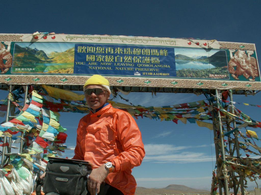 tibet-260