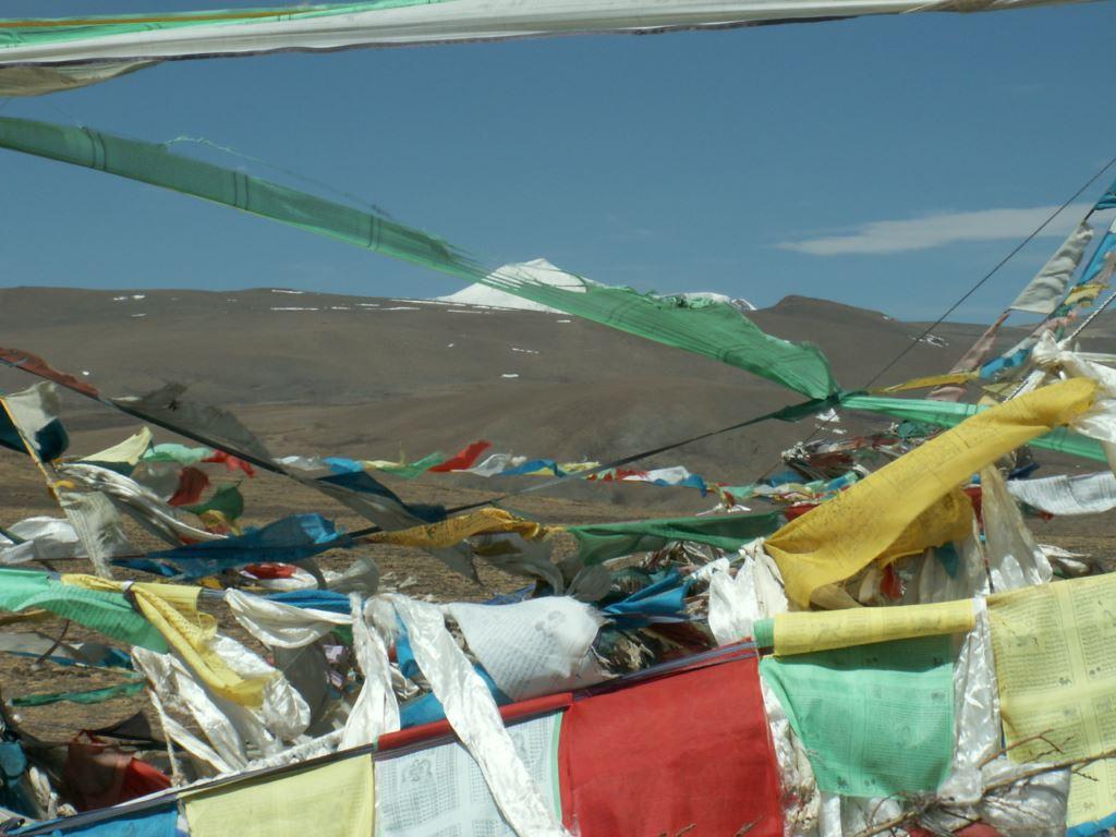 tibet-261