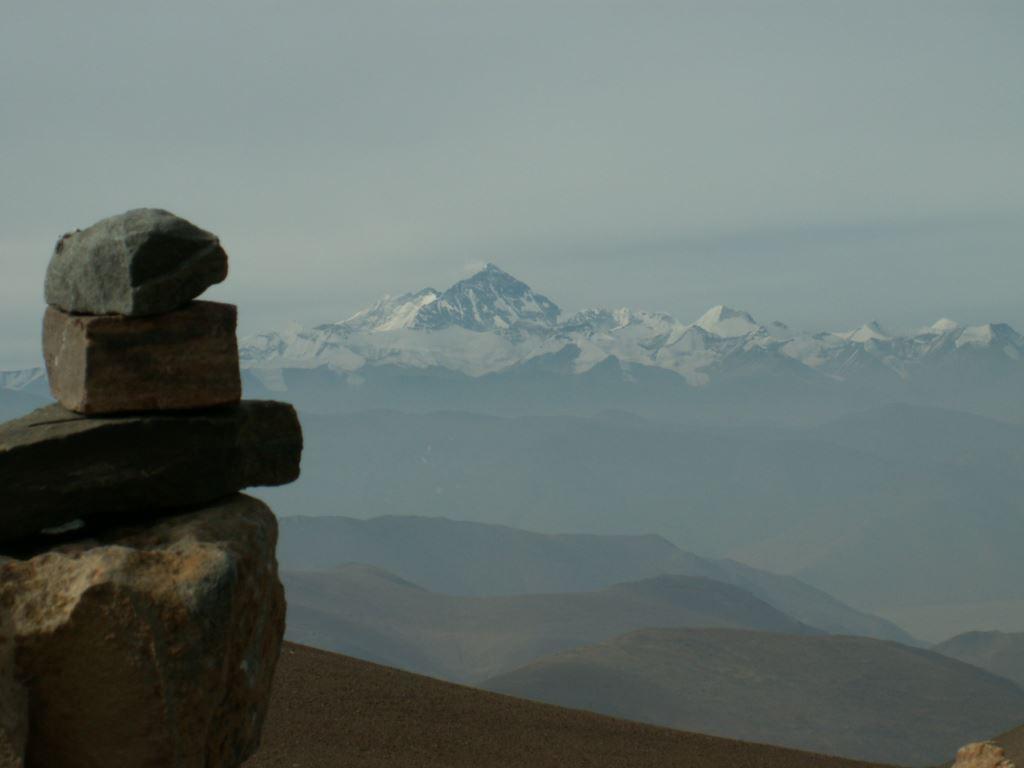 tibet-267
