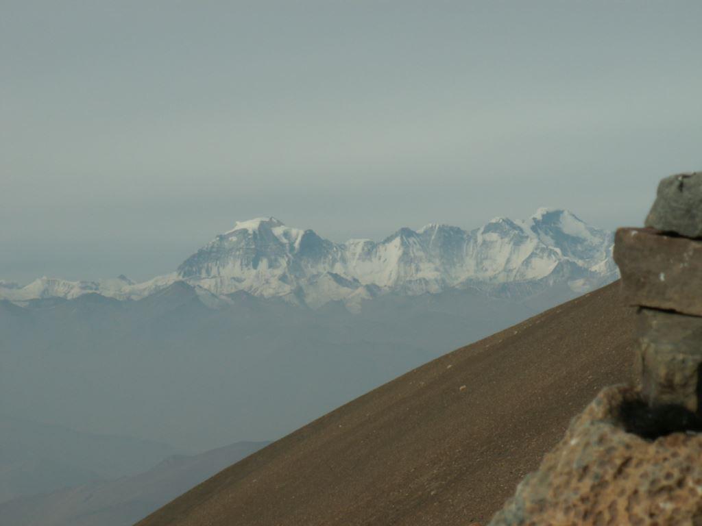 tibet-268