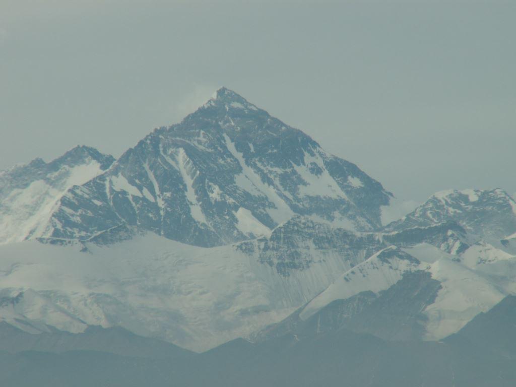 tibet-272