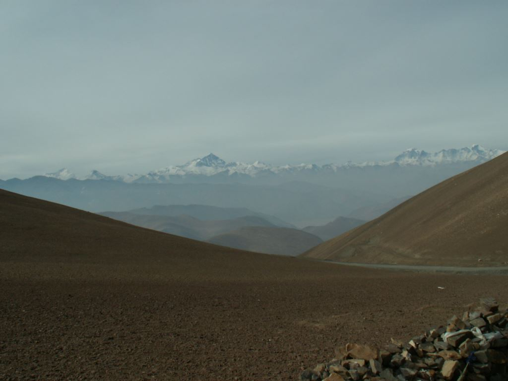 tibet-274