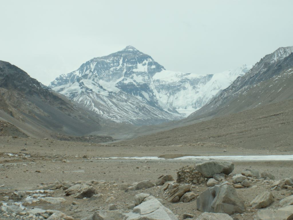 tibet-275