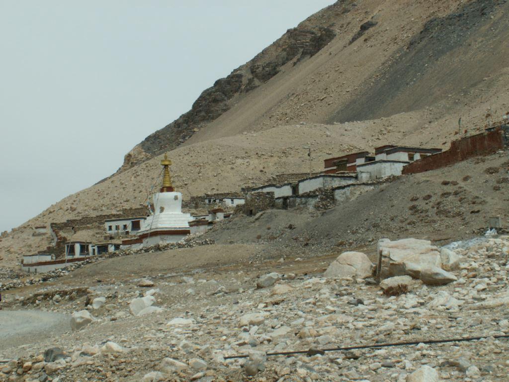 tibet-276