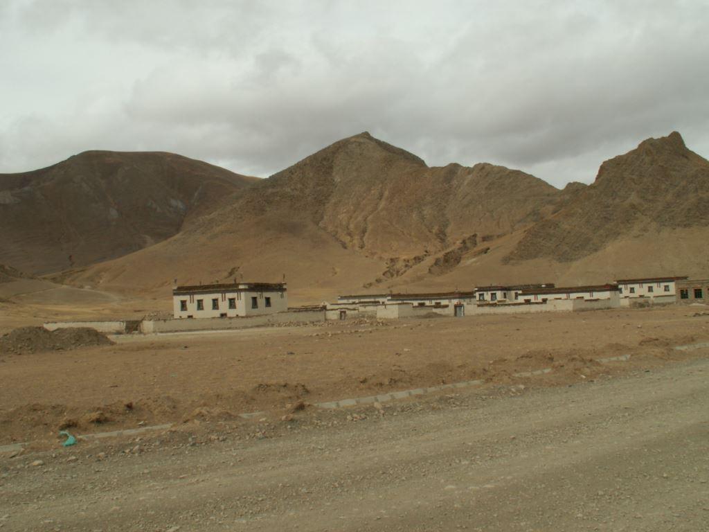 tibet-296