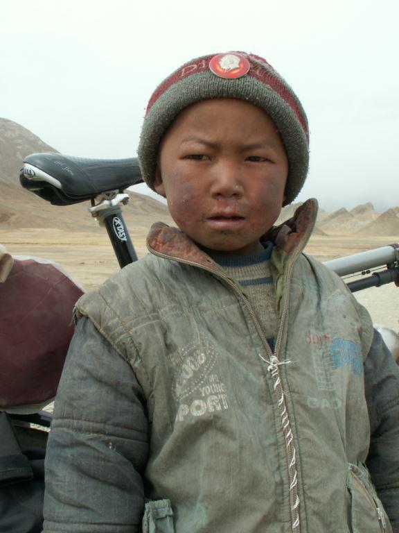 tibet-300