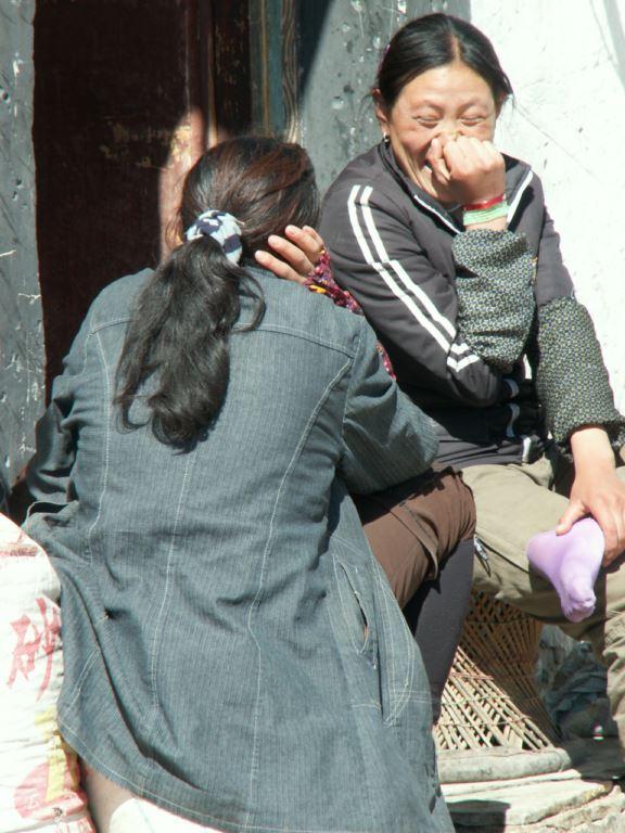 tibet-307