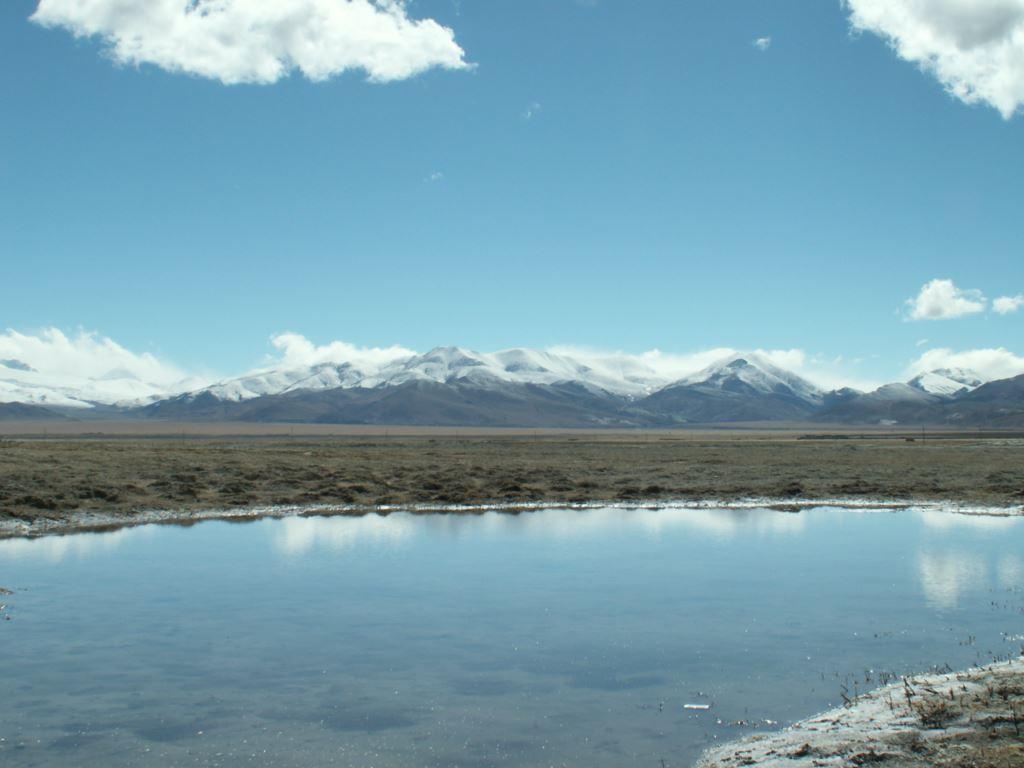 tibet-311